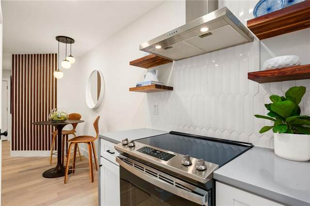 900 S Lamar Blvd #203, Austin, TX 78704 (#1949774) :: Front Real Estate Co.