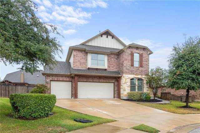 2408 San Fernando Ct, Round Rock, TX 78665 (#1949921) :: The Perry Henderson Group at Berkshire Hathaway Texas Realty