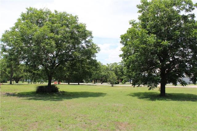 306 Church St, Hutto, TX 78634 (#1950006) :: RE/MAX Capital City