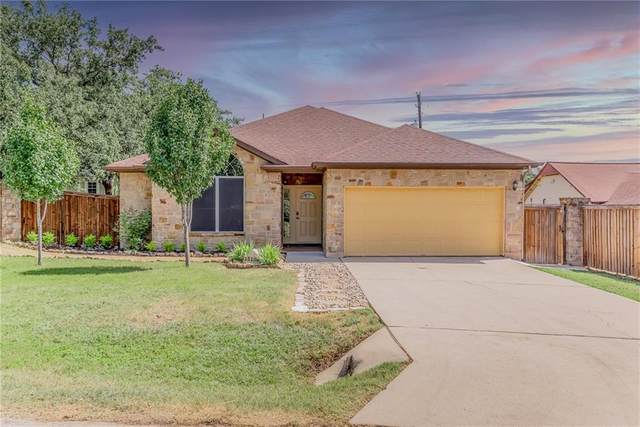 15104 Cavalier Canyon Dr, Lakeway, TX 78734 (#1951425) :: Resident Realty