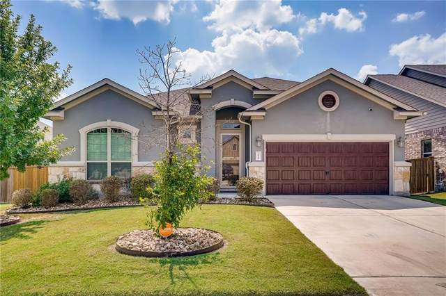 3018 Isabella Ln, Round Rock, TX 78665 (#1952590) :: Resident Realty