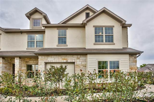 11907 Malamute Rd, Austin, TX 78748 (#1953585) :: The Summers Group