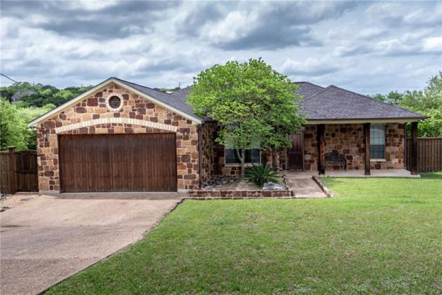 302 Dunkeld Dr, Briarcliff, TX 78669 (#1954736) :: Lancashire Group at Keller Williams Realty