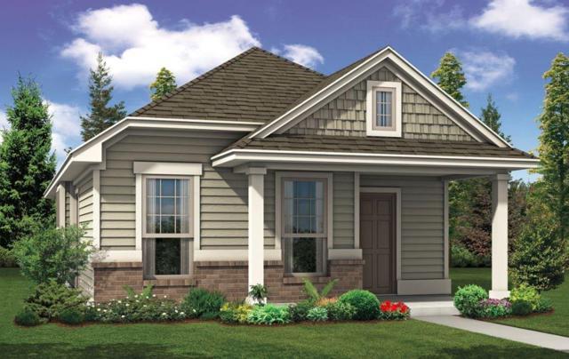 18001 Malnati Dr, Pflugerville, TX 78660 (#1963173) :: Papasan Real Estate Team @ Keller Williams Realty