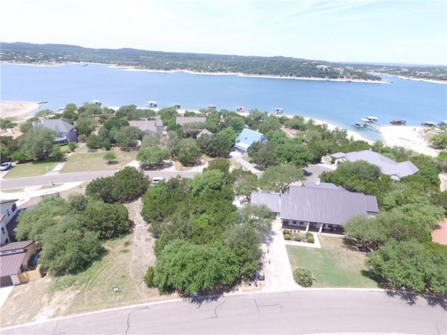 425 Cascade Cir, Point Venture, TX 78645 (#1964121) :: RE/MAX Capital City