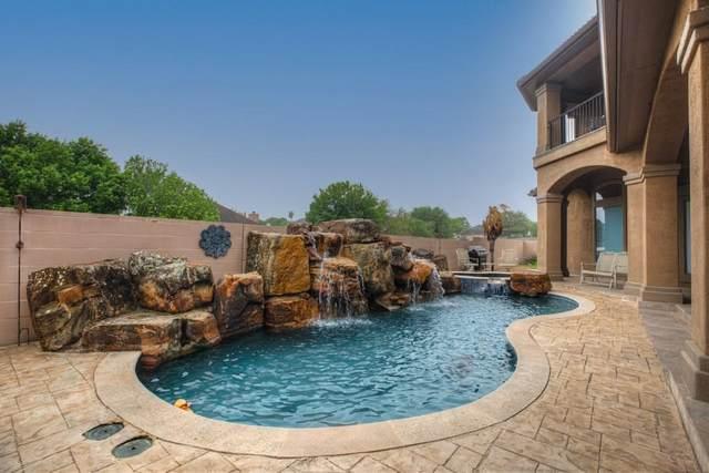 2226 Windsor Pl, New Braunfels, TX 78130 (#1964768) :: Papasan Real Estate Team @ Keller Williams Realty