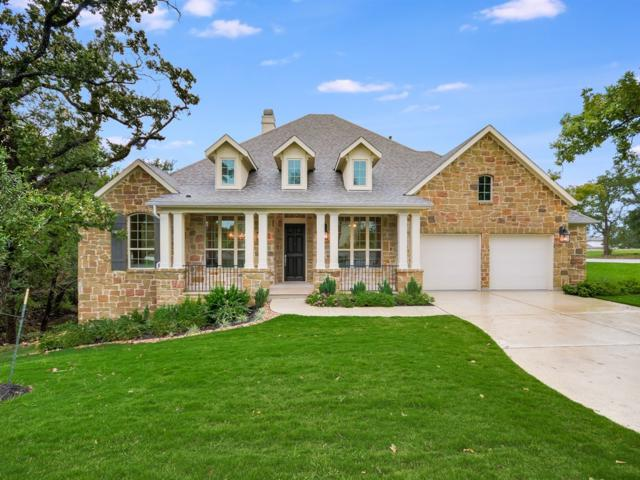 3500 Juniper Rim Rd, Leander, TX 78641 (#1966452) :: Ana Luxury Homes
