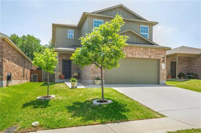 9505 Southwick Dr, Austin, TX 78724 (#1969046) :: Azuri Group | All City Real Estate