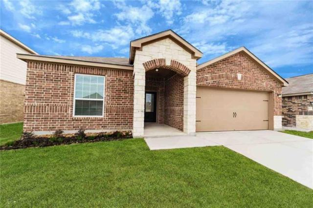 1627 Twin Estates Dr, Kyle, TX 78640 (#1969206) :: KW United Group