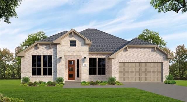 4320 Hannover Way, Round Rock, TX 78681 (#1974297) :: Zina & Co. Real Estate