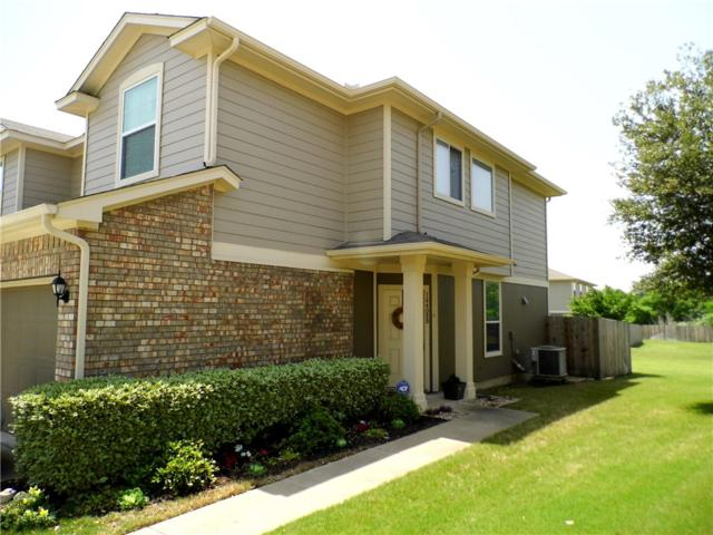 14408 Charles Dickens Dr B, Pflugerville, TX 78660 (#1975584) :: The Heyl Group at Keller Williams