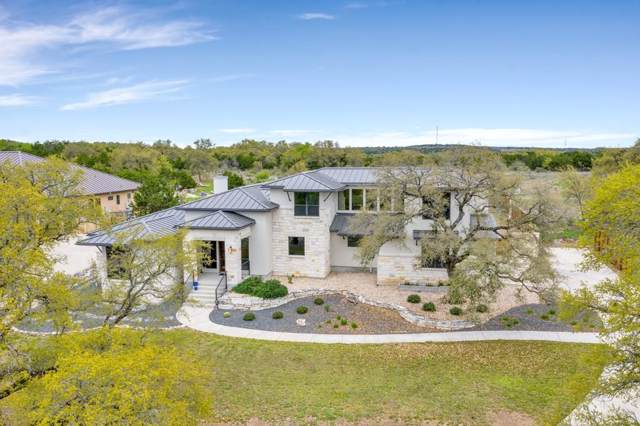 5922 Keller Rdg, New Braunfels, TX 78132 (#1979526) :: The Perry Henderson Group at Berkshire Hathaway Texas Realty