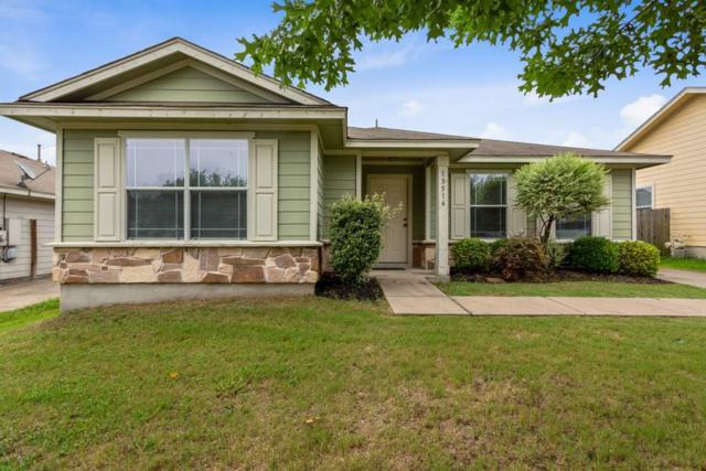 13516 Briarcreek Loop, Manor, TX 78653 (#1979857) :: The Gregory Group