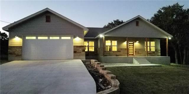 451 Deer Creek Cir, Dripping Springs, TX 78620 (#1981716) :: The Perry Henderson Group at Berkshire Hathaway Texas Realty
