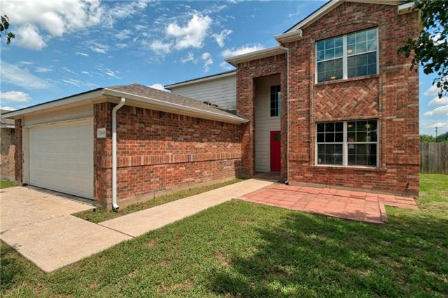 1606 Gouda Ct, Cedar Park, TX 78613 (#1983190) :: 12 Points Group