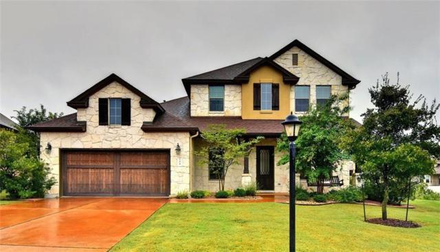108 Waverly Spire Ct, Lakeway, TX 78738 (#1985395) :: The Heyl Group at Keller Williams