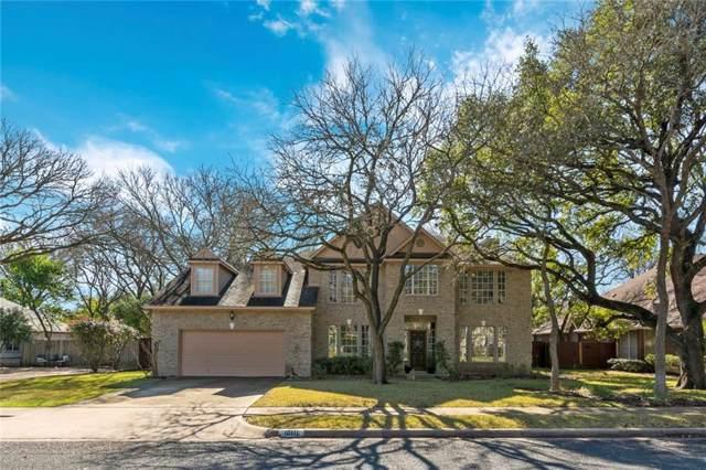 10111 Pinehurst Dr, Austin, TX 78747 (#1990043) :: The Perry Henderson Group at Berkshire Hathaway Texas Realty