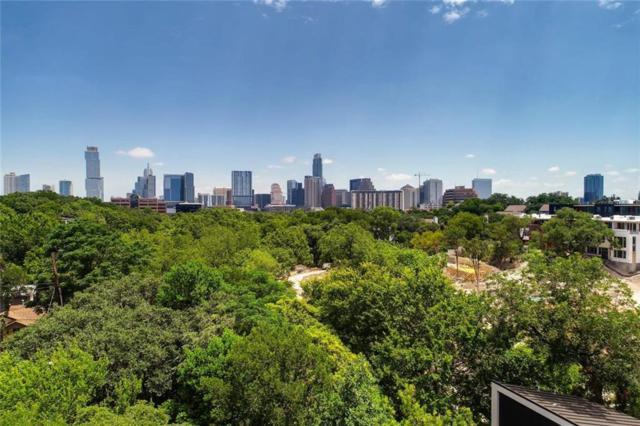 800 Columbus St, Austin, TX 78704 (#1992070) :: Ben Kinney Real Estate Team