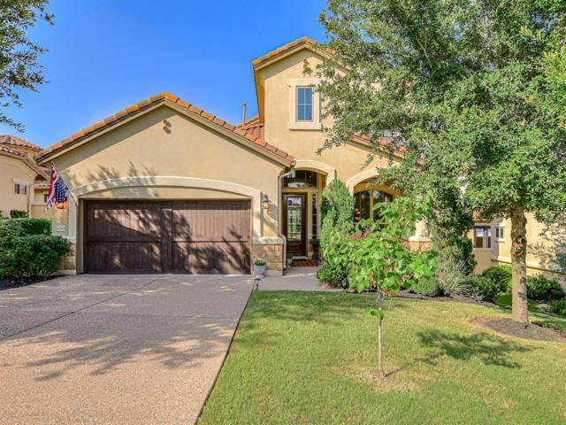 11713 Shadestone Ter, Austin, TX 78732 (#1992490) :: The Heyl Group at Keller Williams