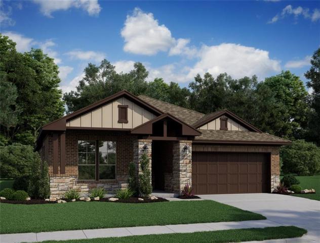 3612 Kyler Glen Rd, Round Rock, TX 78681 (#1994785) :: Zina & Co. Real Estate