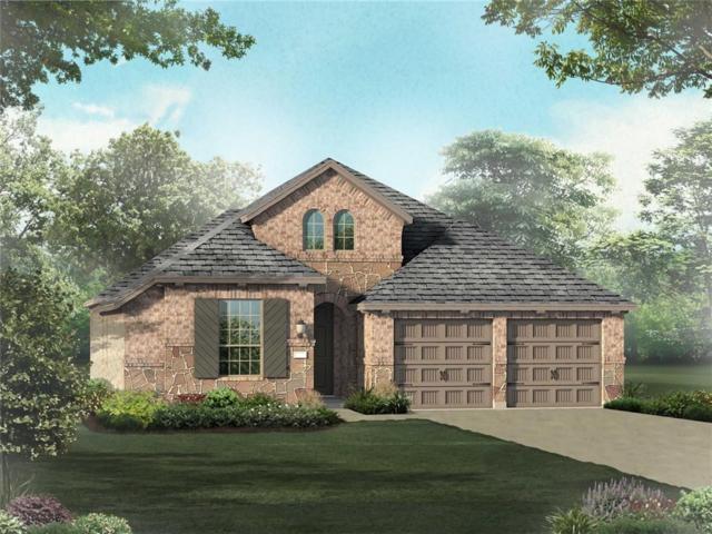 3504 De Soto Loop, Round Rock, TX 78665 (#1995820) :: Papasan Real Estate Team @ Keller Williams Realty
