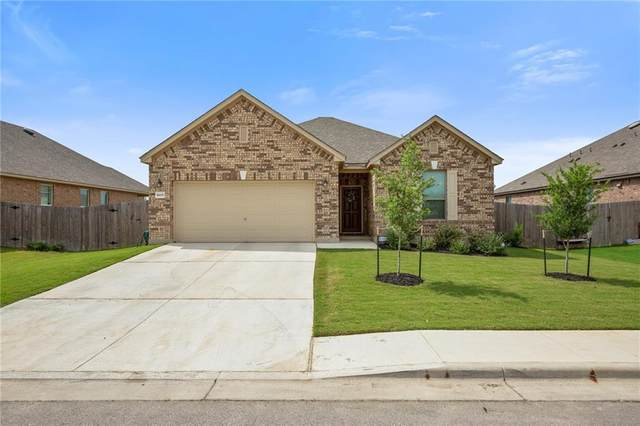 Lockhart, TX 78644 :: The Perry Henderson Group at Berkshire Hathaway Texas Realty