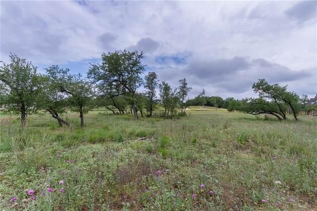104 Horizon Ridge Cv, Liberty Hill, TX 78642 (#1996219) :: The Heyl Group at Keller Williams
