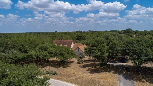 200 Woodlands Trl, San Marcos, TX 78666 (#1997979) :: Zina & Co. Real Estate