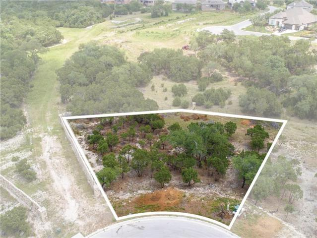 374 Seneca Dr, Austin, TX 78737 (#1998110) :: The Perry Henderson Group at Berkshire Hathaway Texas Realty