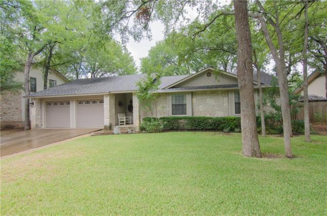 1802 Hermitage Dr, Round Rock, TX 78681 (#1999014) :: The Perry Henderson Group at Berkshire Hathaway Texas Realty