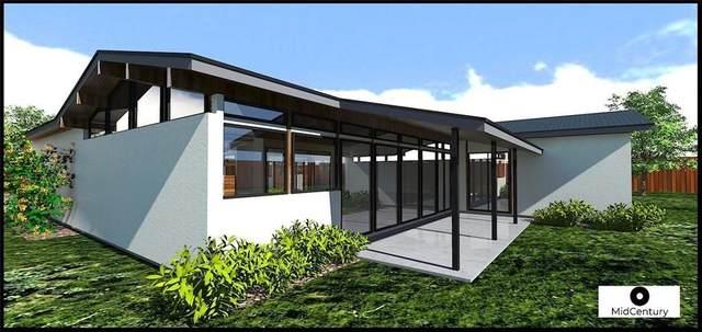 19535 Lakehurst Loop, Spicewood, TX 78669 (#2005073) :: Front Real Estate Co.
