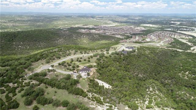 7401 Davenport Divide Rd, Austin, TX 78738 (#2008454) :: The Perry Henderson Group at Berkshire Hathaway Texas Realty