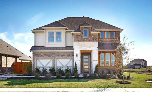 3925 Rhythmic Dr, Pflugerville, TX 78660 (#2008538) :: Realty Executives - Town & Country