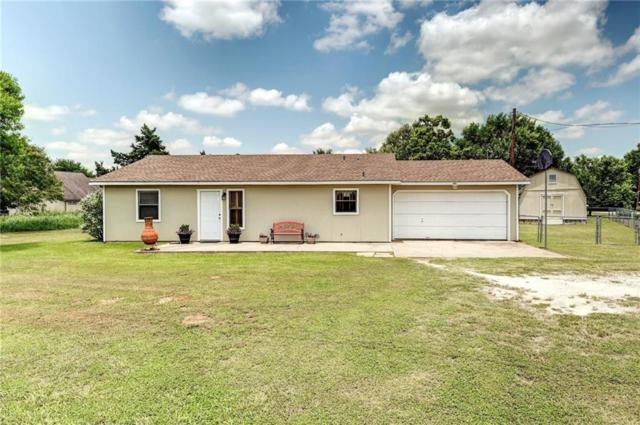 144 Pohakuloa Dr, Bastrop, TX 78602 (#2009033) :: The Perry Henderson Group at Berkshire Hathaway Texas Realty