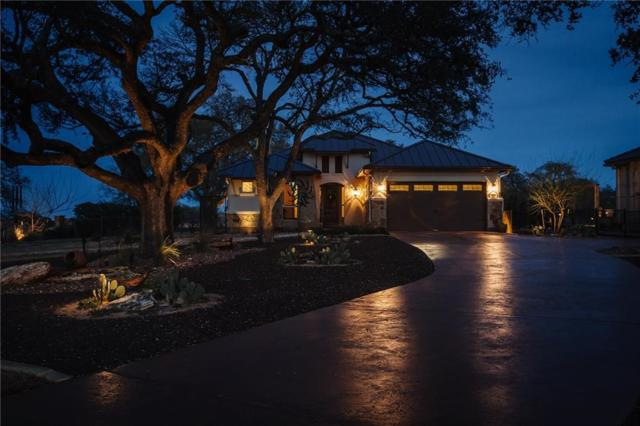 304 Grand Oaks Ln, Georgetown, TX 78628 (#2014011) :: KW United Group
