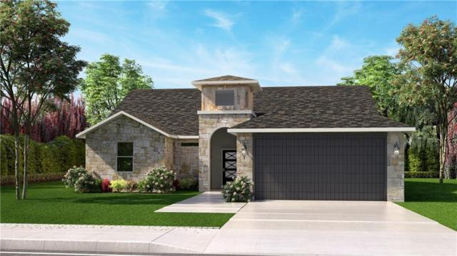 101 Thomas Cv, Burnet, TX 78611 (#2016427) :: Zina & Co. Real Estate