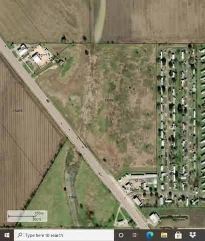 TBD Hwy 46 Highway, Seguin, TX 78155 (MLS #2016684) :: Brautigan Realty