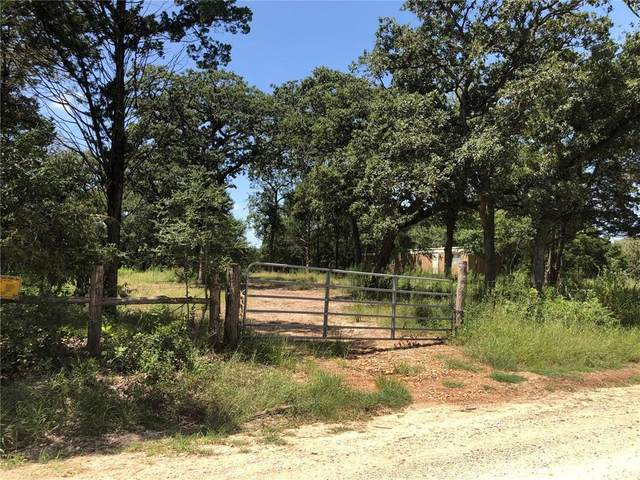 716 St Delight Rd, Paige, TX 78659 (#2016753) :: The Summers Group