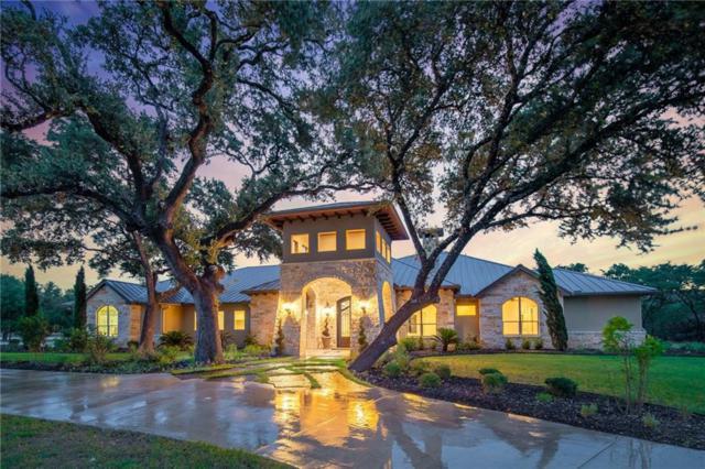 6110 Cheryl Ann, Bulverde, TX 78163 (#2019334) :: The Perry Henderson Group at Berkshire Hathaway Texas Realty