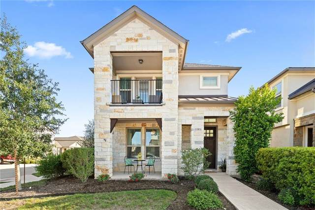 151 Diamond Point Dr, Dripping Springs, TX 78620 (#2021345) :: The Heyl Group at Keller Williams