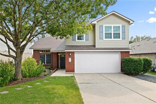 2655 Gate Ridge Dr, Austin, TX 78748 (#2023235) :: Papasan Real Estate Team @ Keller Williams Realty