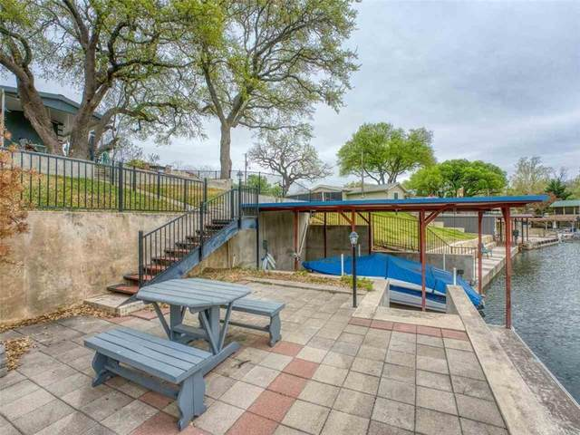 208 County Road 136B, Kingsland, TX 78639 (#2024908) :: Zina & Co. Real Estate