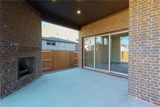 3824 Lombard Dr, Round Rock, TX 78681 (#2025298) :: Watters International