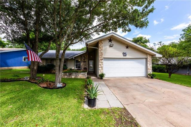 16000 Parkway Dr, Pflugerville, TX 78660 (#2025658) :: Zina & Co. Real Estate