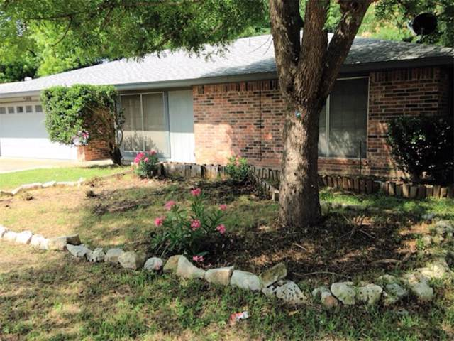 1607 Mearns Meadow Blvd, Austin, TX 78758 (#2027427) :: The Heyl Group at Keller Williams