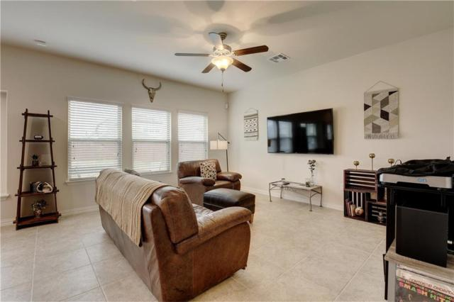 10025 Deer Chase Trl, Austin, TX 78747 (#2029623) :: The Perry Henderson Group at Berkshire Hathaway Texas Realty