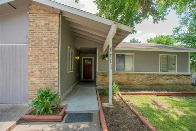 6601 Branchwood Dr, Austin, TX 78744 (#2033398) :: The Heyl Group at Keller Williams