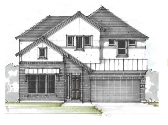 902 Clearwell St, Cedar Park, TX 78613 (#2033503) :: The Heyl Group at Keller Williams
