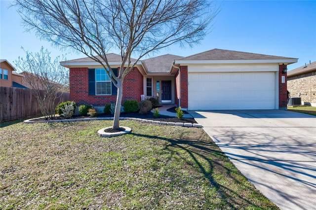 18808 Keeli Ln, Pflugerville, TX 78660 (#2034840) :: Zina & Co. Real Estate