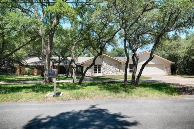 13212 Fawn Valley Dr, Cedar Park, TX 78613 (#2035223) :: The Gregory Group